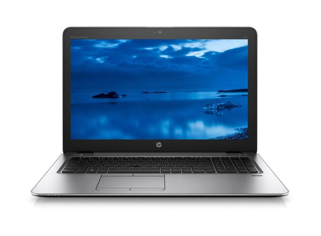 HP EliteBook 850 to dostosowany do współczesnych trendów biznesowy ultrabook wysokiej klasy, wydajny, wytrzymały, wysoce funkcjonalny i dający wiele możliwości, dla najbardziej wymagających profesjonalistów