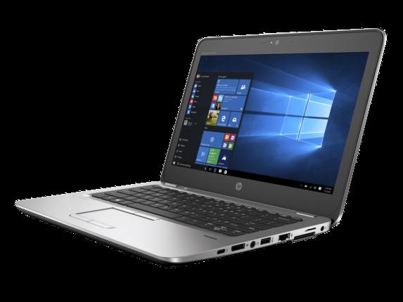 Laptopy HP EliteBook to wysokiej klasy biznesowe notebooki przeznaczone dla profesjonalistów poszukujących idealnego narzędzia do pracy w wymagających warunkach. Komputery HP wyróżniają się świetną jakością wykonania, z zachowaniem dbałości o detale, niezawodnością oraz solidnością i funkcjonalnością